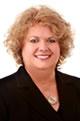 Diane Griggs