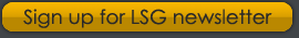 Sign up for LSG newsletter